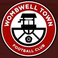 Wombwell Town 0-2 Belper Town 1.8.20