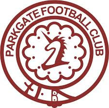 Parkgate 1-4 Selby Town 29.01.20