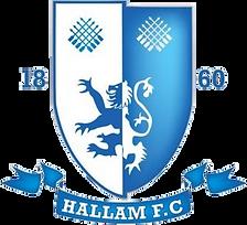 Hallam_FC_badge.png