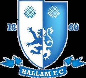 Hallam FC 3-2 Grantham Town 8.9.20