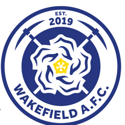 Wakefield AFC 0-2 Brighouse Town 22.5.21