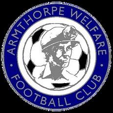 armthorpe.png
