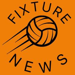 Local Fixtures 17.2.20 - 23.2.20