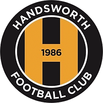 Handsworth_Parramore_logo.png