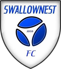 SwallownestFClogo.png