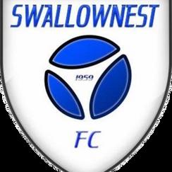 Swallownest FC Vs Harrogate Railway Athletic 24.10.20