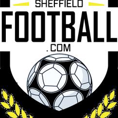 The Sheffieldfootball.com Awards