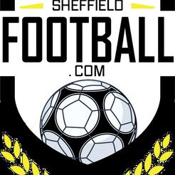 September  Fixtures/Results!