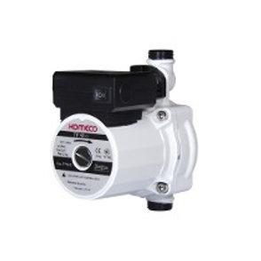 Pressurizador para Aquecedor de Água a Gás 250V (220V) TP 40 Komeco