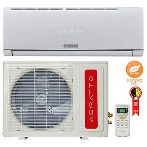 Ar-Condicionado-Split-Agratto-ACS12FR4-0