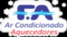 logo FA PNG.png