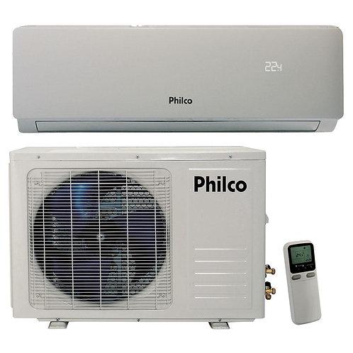 Ar-Condicionado Split Philco PH9000IFM Inverter Frio 9.000 BTUs - 220V