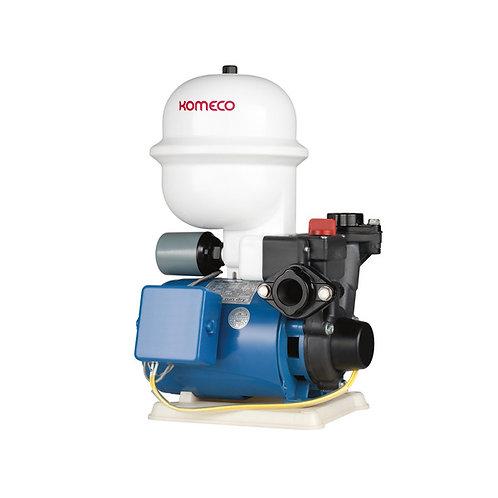 Pressurizador para Sistema Hidráulico Bivolt TP 825 G1 Komeco