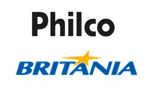 philco-britania.jpg