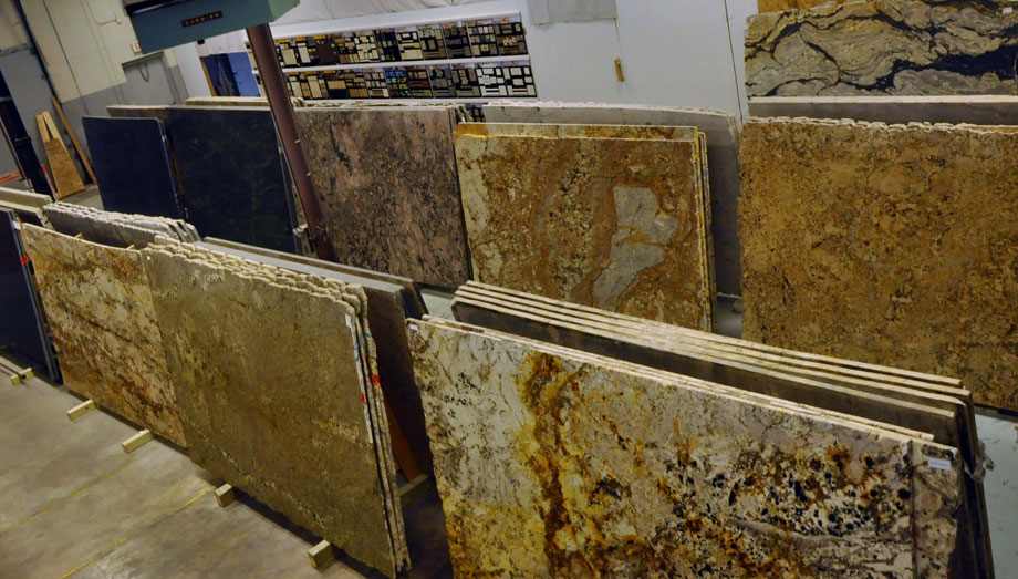 Badger-Granite-Kitchen-Countertop-Stone-Warehouse-3