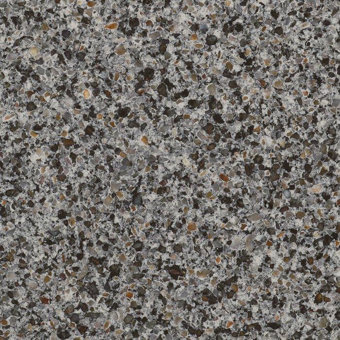 Caucasus Gray
