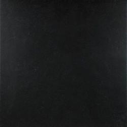 Black J205
