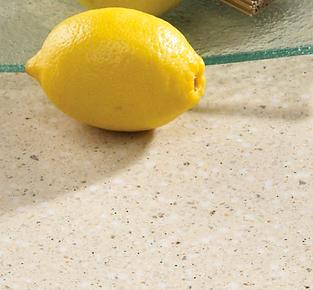 Cudahy, WI | Granite, Quartz Kitchen Countertops.