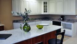 Badger-Granite-Kitchen-Countertop-Kenosha