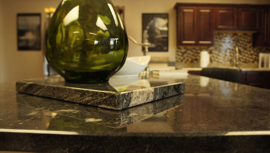 Badger-Granite-Kitchen-Countertop-Stone-Showroom