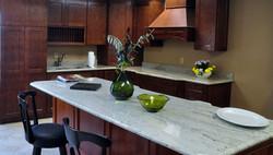 Badger-Granite-Kitchen-Countertop-Bayside