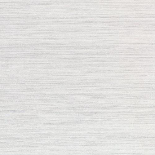 Blanc Linen
