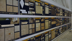 Badger-Granite-Kitchen-Countertop-Selections