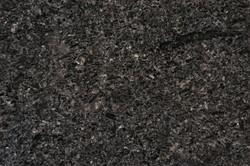 Masabi Black