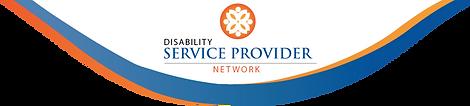 DSPN logo