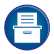 web-round-icon-archive-100.png