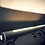 Thumbnail: Cardboard Tube - Led space