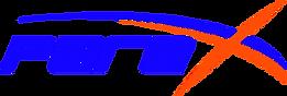 parax-paramotor-logo-colour.png