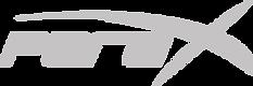 parax-paramotor-logo.png