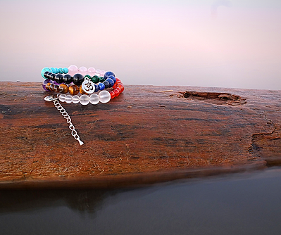 Bracelet on Log.png