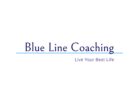 Welcome to my first Blue Line Blog post!!