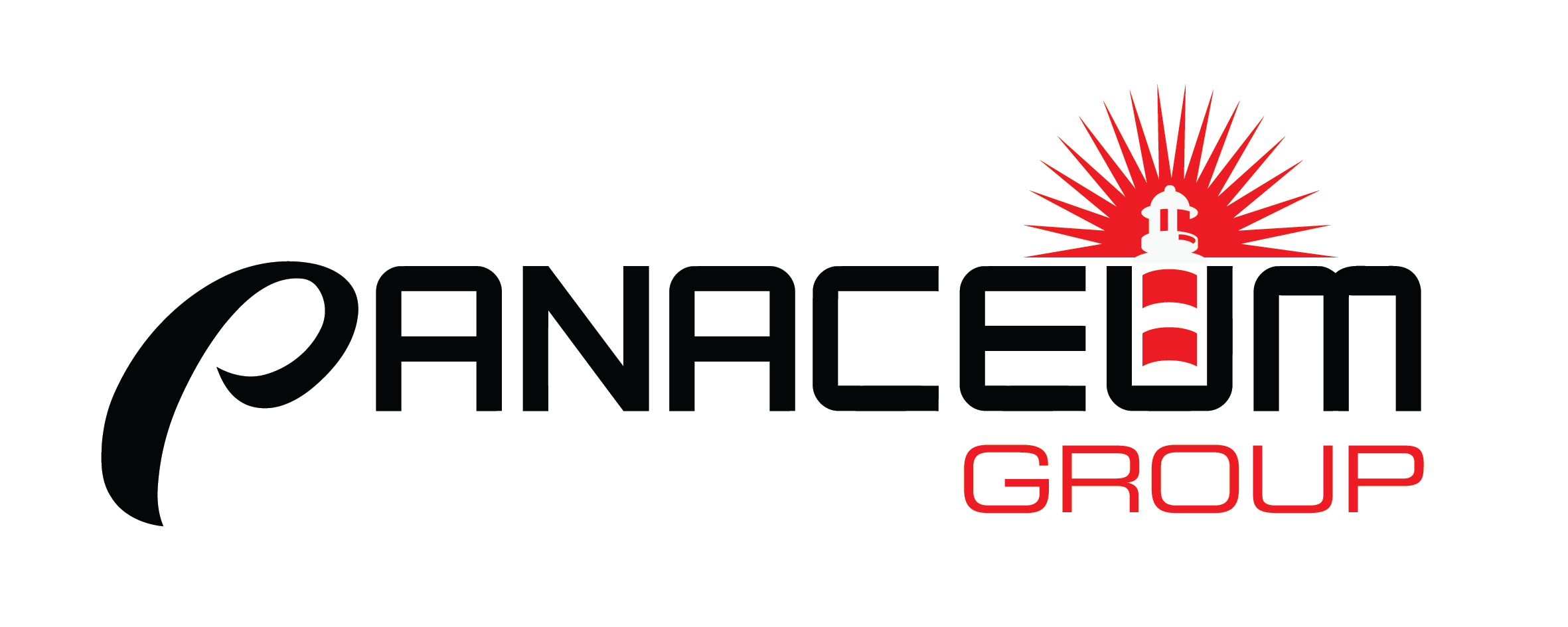 Panaceum Group Logo [High Res]