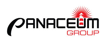 Panaceum Group Logo [High Res].jpg