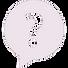 conversation-questions2.png