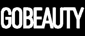 GB_logo_white.png