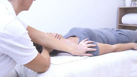 Miofascijalna Relaksacija