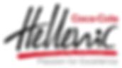 Coca-Cola-Hellenic-logo.png