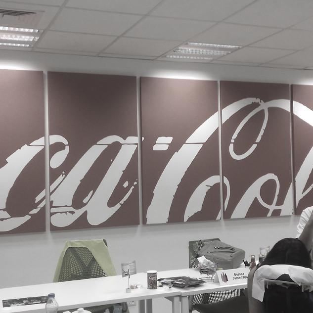 BizPliz@ CocaCola Hellenic