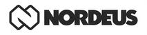 nordeus-positive-logo-2-rgb.png