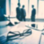 Carlsbad Accounting at Palomar Tax & Business Management