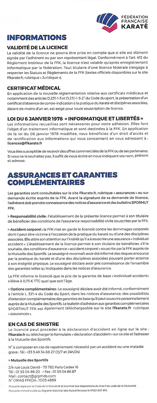 TEXTE LICENCE.png