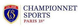 Logo_Championnet Sport.jpg