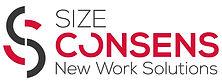 Logo Gross Size consens.jpg