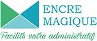 Logo Encre Magique@4x.png