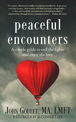 Peaceful Encounters - eBook small.jpg