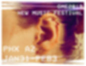 OME 2019 Announcement Social Card.jpeg